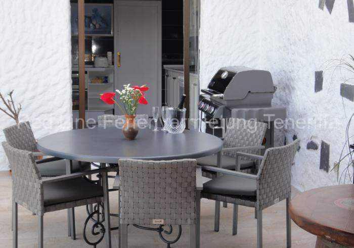 Ferienhaus ID75-013