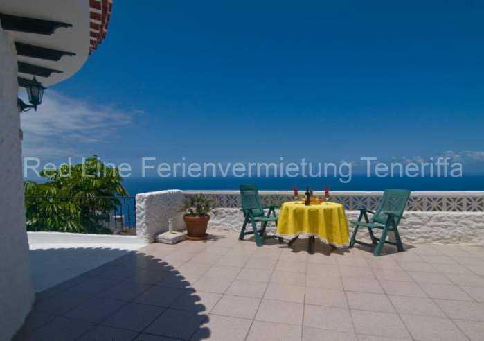 Ferienhaus ID75-015