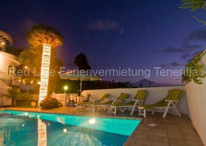 Ferienhaus ID75-019