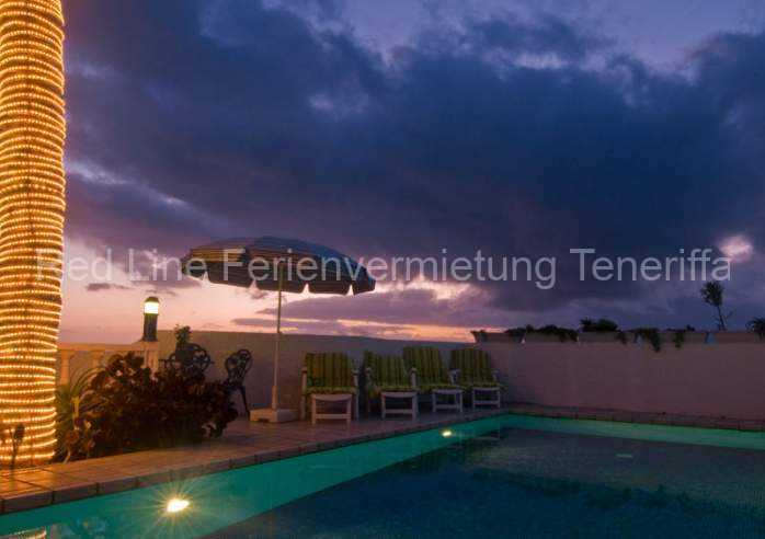 Ferienhaus ID75-020