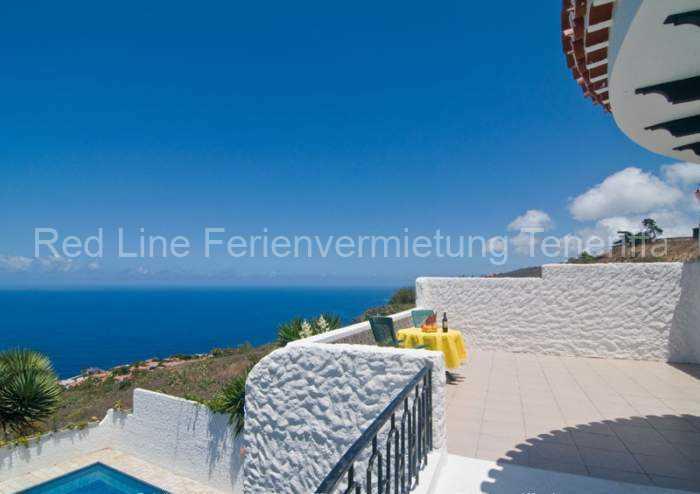 Ferienhaus ID75-022