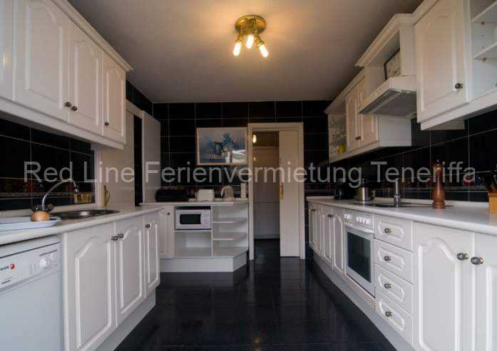 Ferienhaus ID75-05