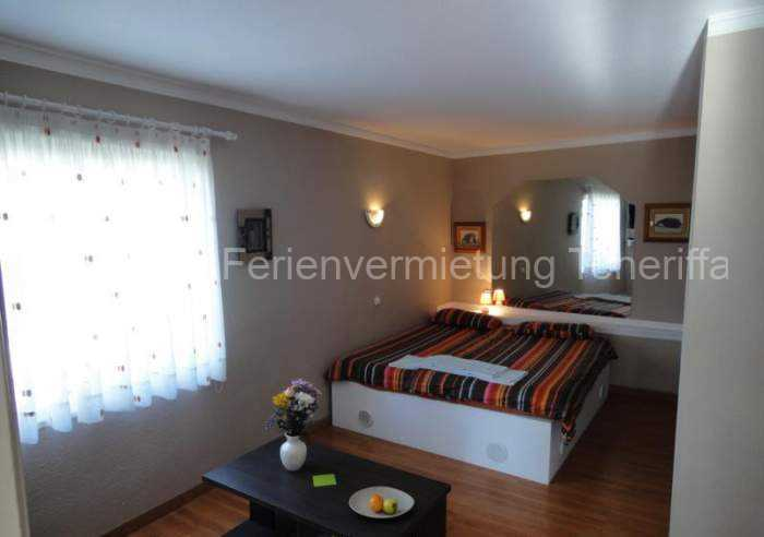 Ferienhaus ID75-06