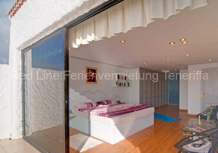 Ferienhaus ID75-08