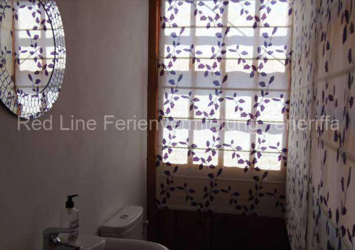 Teneriffa; wunderschönes Landhaus am Strand 010