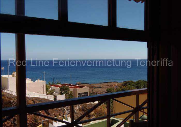 Teneriffa; wunderschönes Landhaus am Strand 014