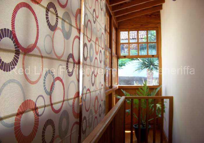 Teneriffa; wunderschönes Landhaus am Strand 05