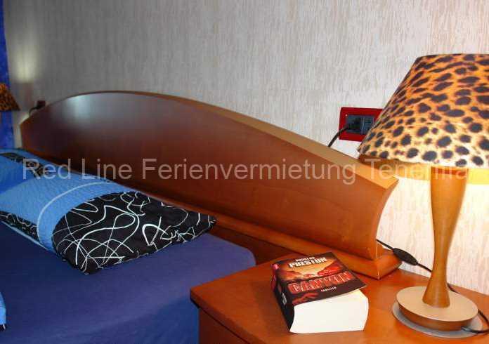 Große, exklusive Luxusvilla 013