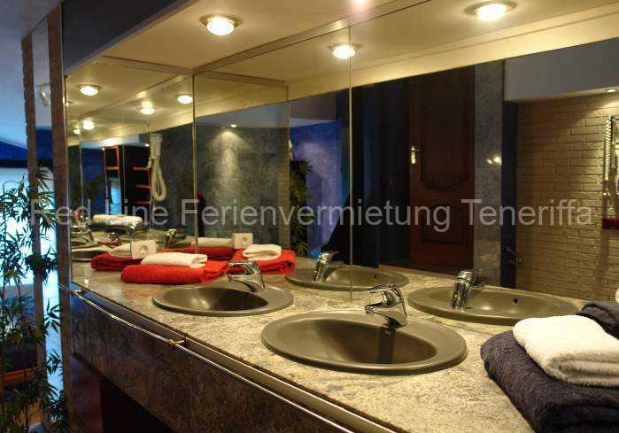 Große, exklusive Luxusvilla 017