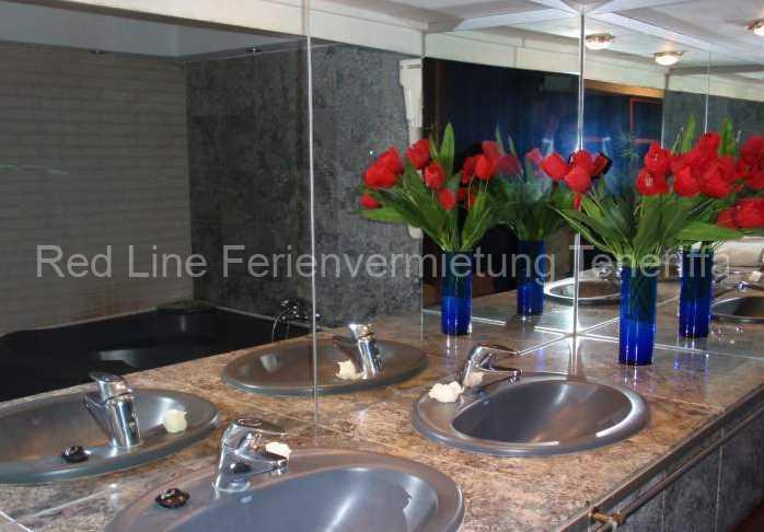 Große, exklusive Luxusvilla 018