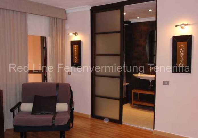 Große, exklusive Luxusvilla 05
