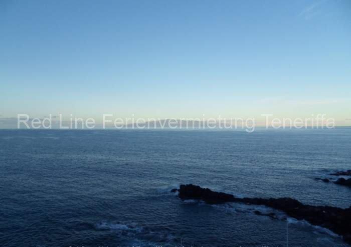 Strandnahe Ferienwohnung im ruhigen Callao Salvaje - 021