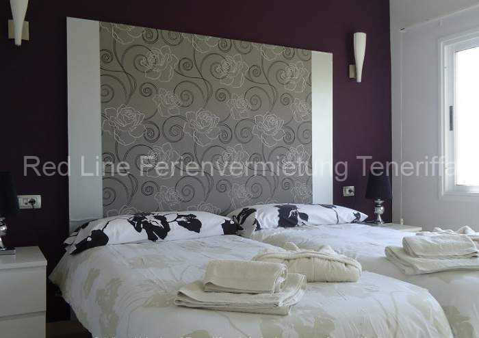 Luxus-Ferienhaus für 8 Personen Los Menores 013
