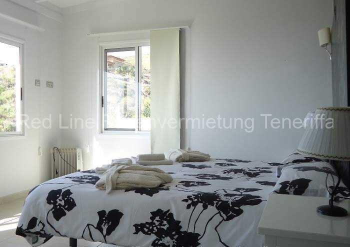 Luxus-Ferienhaus für 8 Personen Los Menores 014