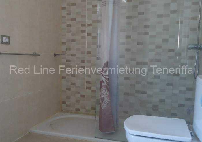 Luxus-Ferienhaus für 8 Personen Los Menores 024