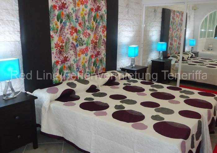 Moderne Luxus-Ferienvilla_010