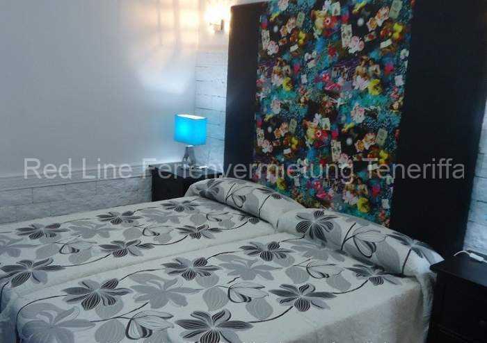 Moderne Luxus-Ferienvilla_012