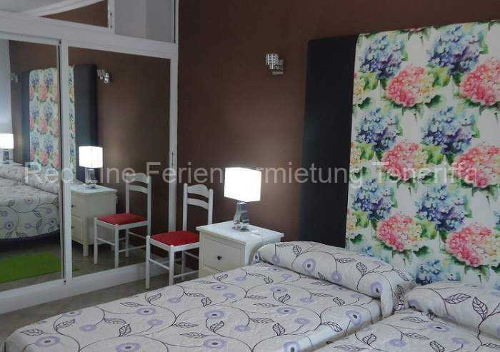 Moderne Luxus-Ferienvilla_013