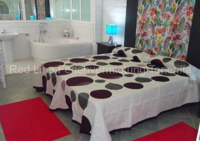 Moderne Luxus-Ferienvilla_014