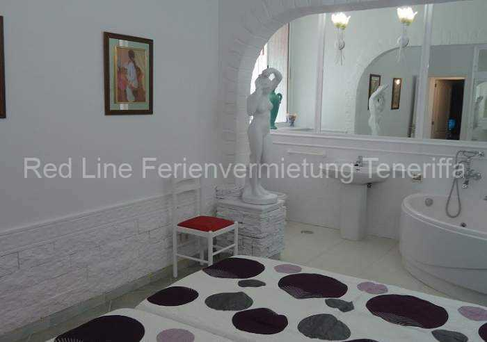 Moderne Luxus-Ferienvilla_016