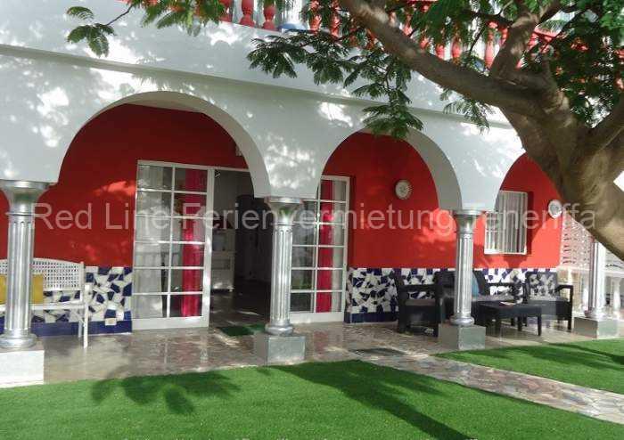 Moderne Luxus-Ferienvilla_022