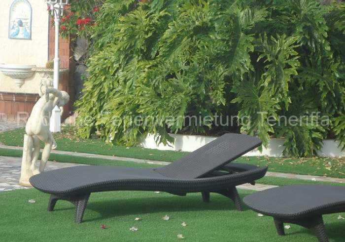 Moderne Luxus-Ferienvilla_025