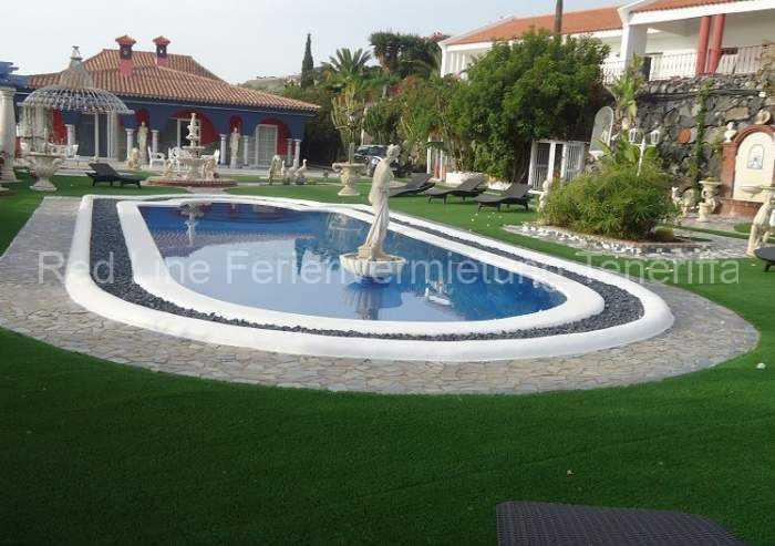 Moderne Luxus-Ferienvilla_04