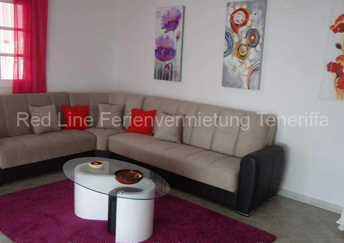 Moderne Luxus-Ferienvilla_05