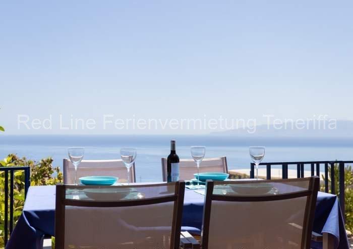 Teneriffa Ferienhaus ID6638-016