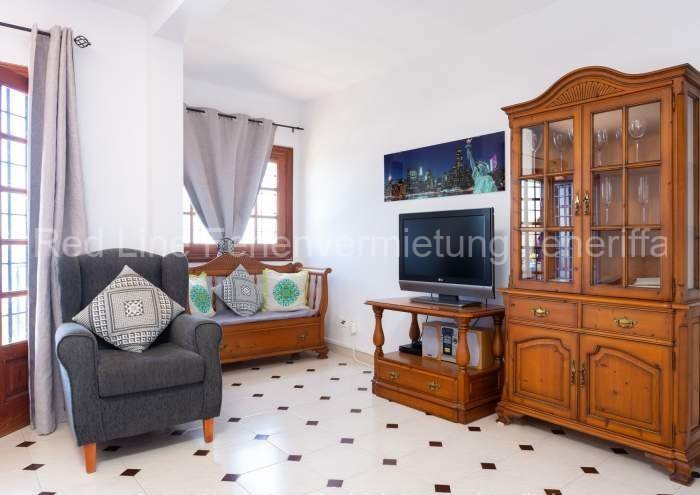 Teneriffa Ferienhaus ID6638-03