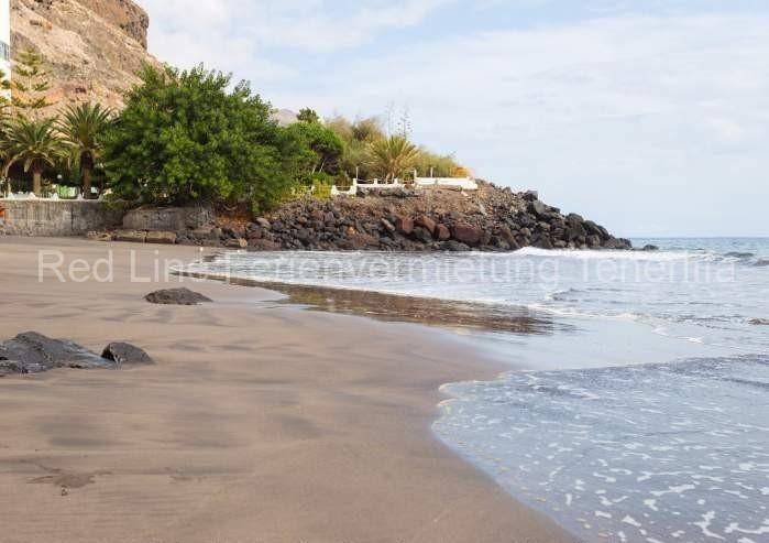 Schönes Ferienapartment mit eigenem Strand - 029