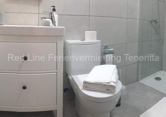 Apartment El Cabezo: erste Meereslinie mit Meerblick - 012