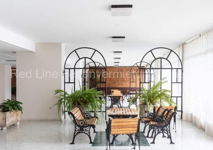 Moderne Ferienwohnung mit Pool direkt am Strand in Candelaria - 026