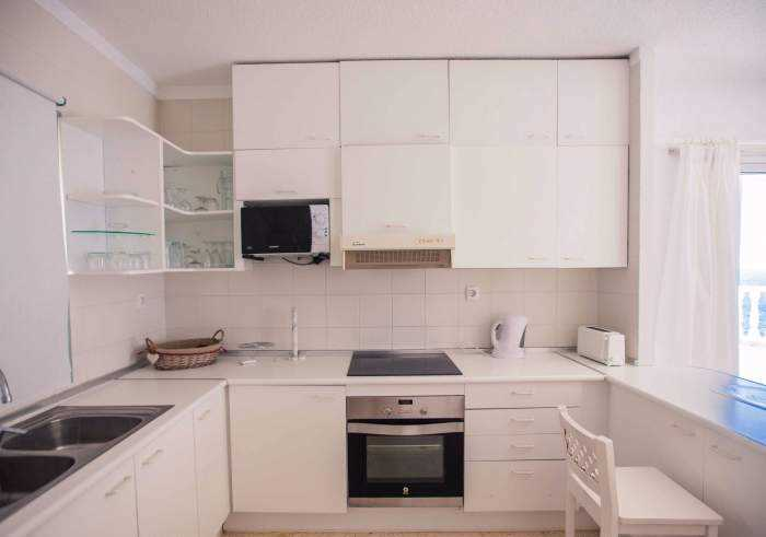 Teneriffa Ferienhaus. Villa mit Privatpool und Meerblick in Callao Salvaje